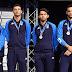 Scherma. Lipsia 2017: Medaglia di bronzo per il pugliese Luigi Samele nella prova di sciabola maschile a squadre