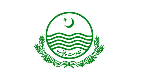 Scholarships For Minority Students of Punjab, Pakistan 2019   Download Form Here