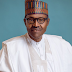 2019: The era of vote fraud is gone - Buhari