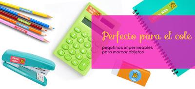 pegatinas-impermeables-objetos