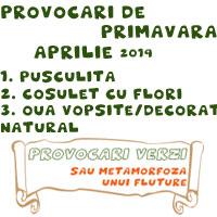 http://www.provocariverzi.ro/2019/04/provocarile-primaverii-aprilie-2019.html
