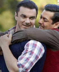 Naach Meri Jaan (Tubelight) - Salman Khan Song Mp3 Full Lyrics HD Video