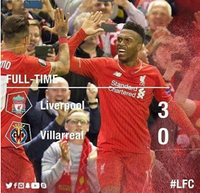 [Image: Ligue_Europa_Liverpool.png]
