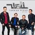 Download Lagu Terbaru Wali Takkan Pisah Mp3