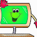 طريقة جعل الكمبيوتر يرحب بك عند بدء التشغيل بدون برامج