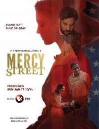 Mercy Street | Bmovies