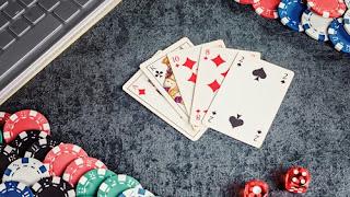 situ judi online, game poker yang menghasilkan uang, domino online uang asli