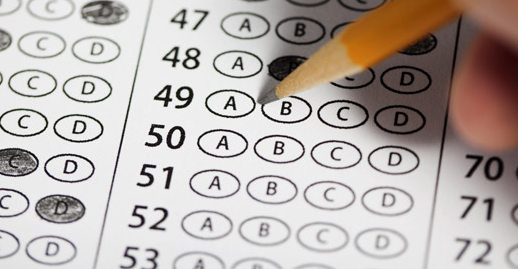 5 Useful Tips For Excelling In Examinations