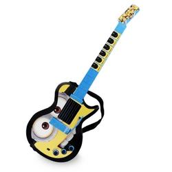 Guitarra Minions