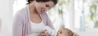aptamil fiyatları, aptamil yenidoğan, aptamil kullananlar, Aptamil ürünleri, aptamil çeşitleri, mama nasıl hazırlanır, anne.cocuk, Gaz Ve Kabızlık, Bebek Mamasının Faydaları, Milupa