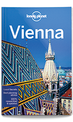 rome city guide lonely planet pdf