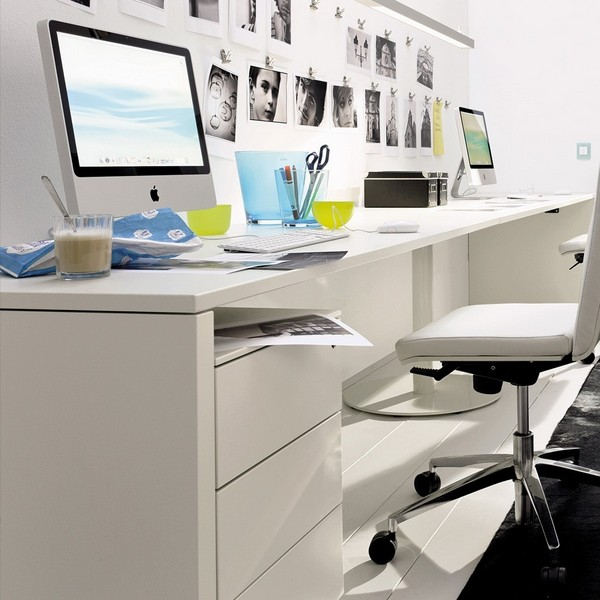 Cheap Home OFFICE FURNITURE Collections UK Online | Best Office