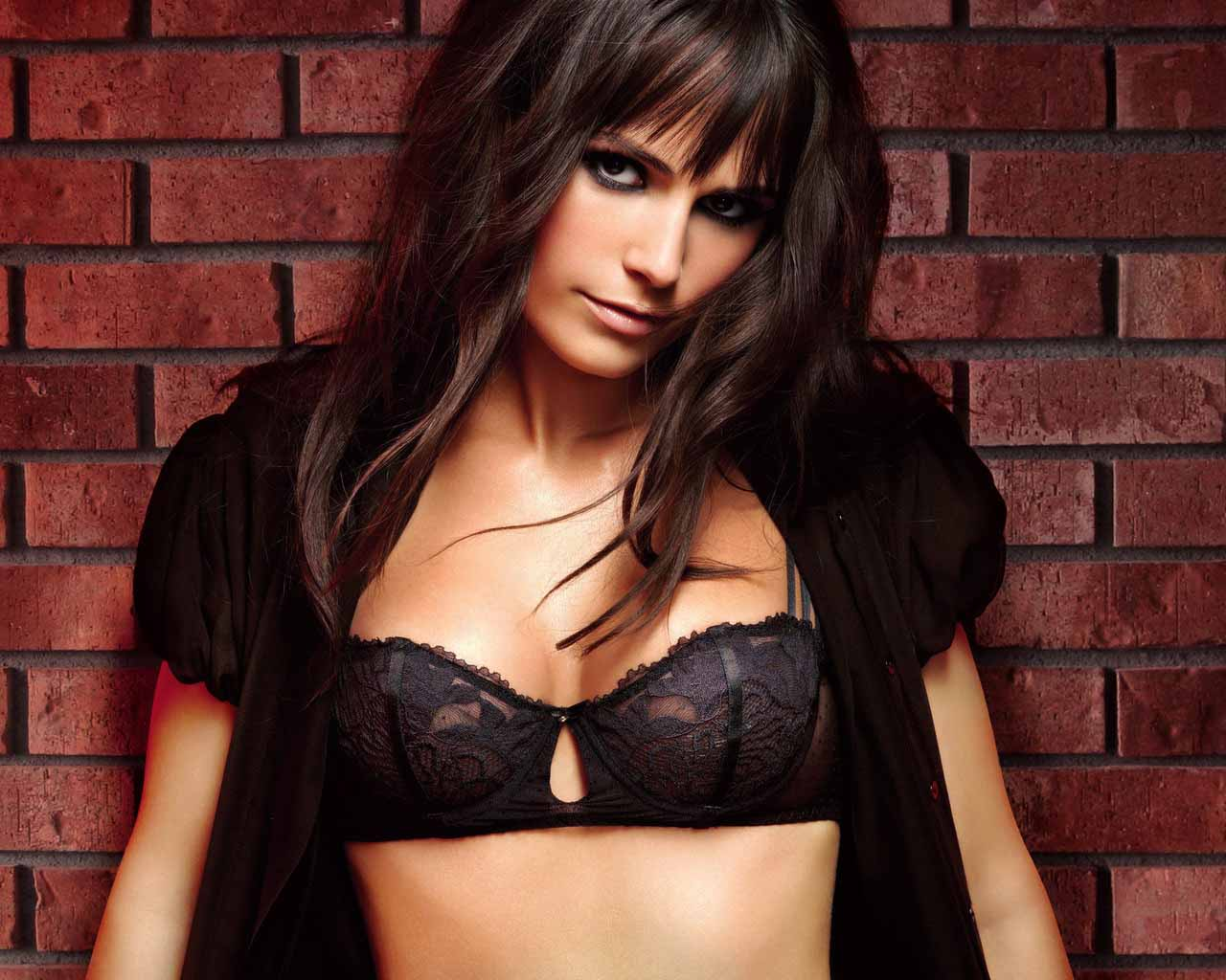 Good Photos Jordana Brewster