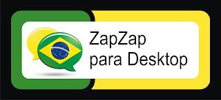 http://meu.zapzap.gratis/#/login