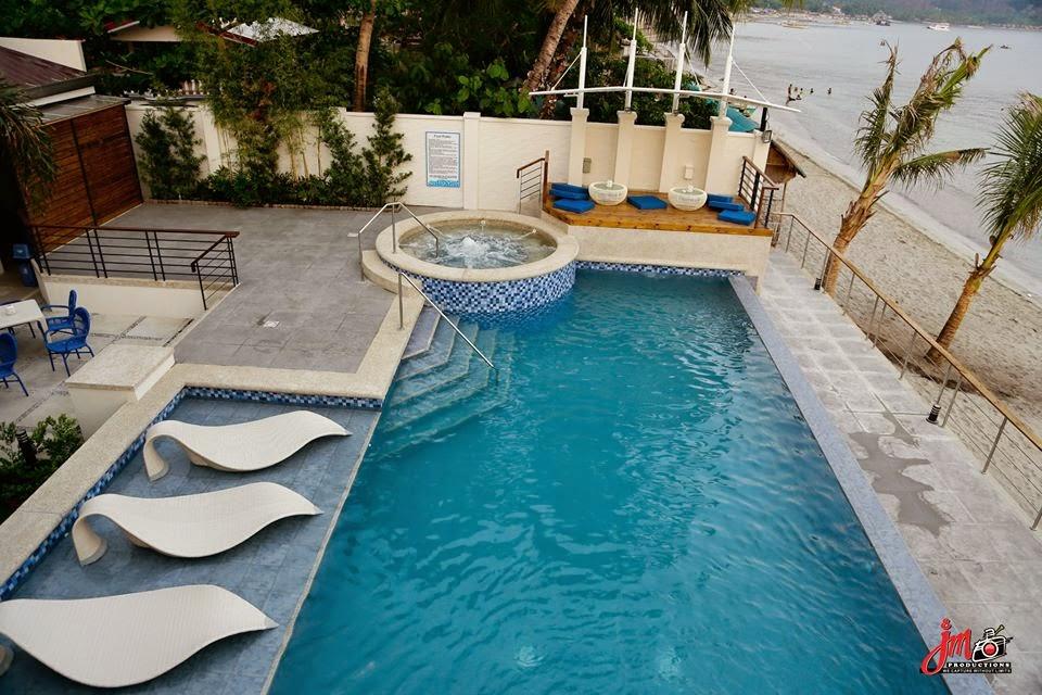 Beach Resort In Subic Bay Beaches Resorts