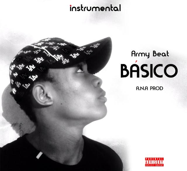 Army Beat Instrumental  Básico [Download] mp3