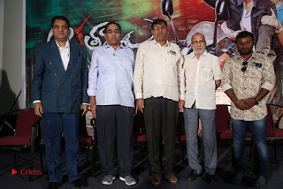 Aakatayi Telugu Movie First Look Launch Stills  0032.jpg