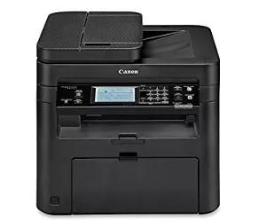 canon-imageclass-mf236n-driver-printer