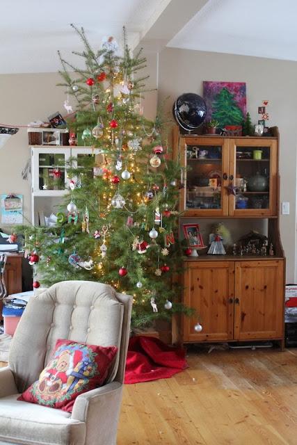 Christmas Tour ~ 2013
