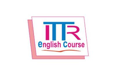 Lowongan ITTR English Course Pekanbaru November 2018