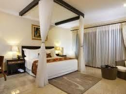 http://www.lomboksociety.web.id/2015/06/tipe-kamar-hotel-berdasarkan.html