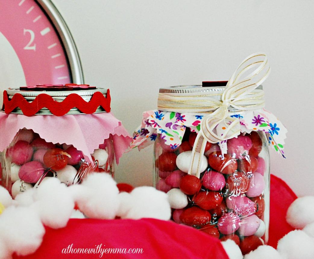 crafts-mason-jar-candy-valentine-gift-simple-athomewithjemma