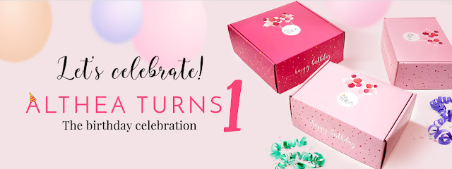 Althea_Korea_Philippines_Birthday_Celebration_Giveaway_Contest_2