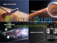 Hello Mars Pro Apk v1.0 Latest App
