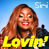 Video : Simi – Lovin