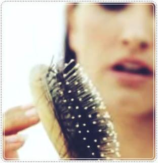 pareri tratament alopecia androgenetica