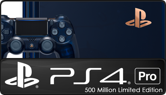 https://www.playstationgeneration.it/2018/08/playstation-4-pro-500-million-limited.html