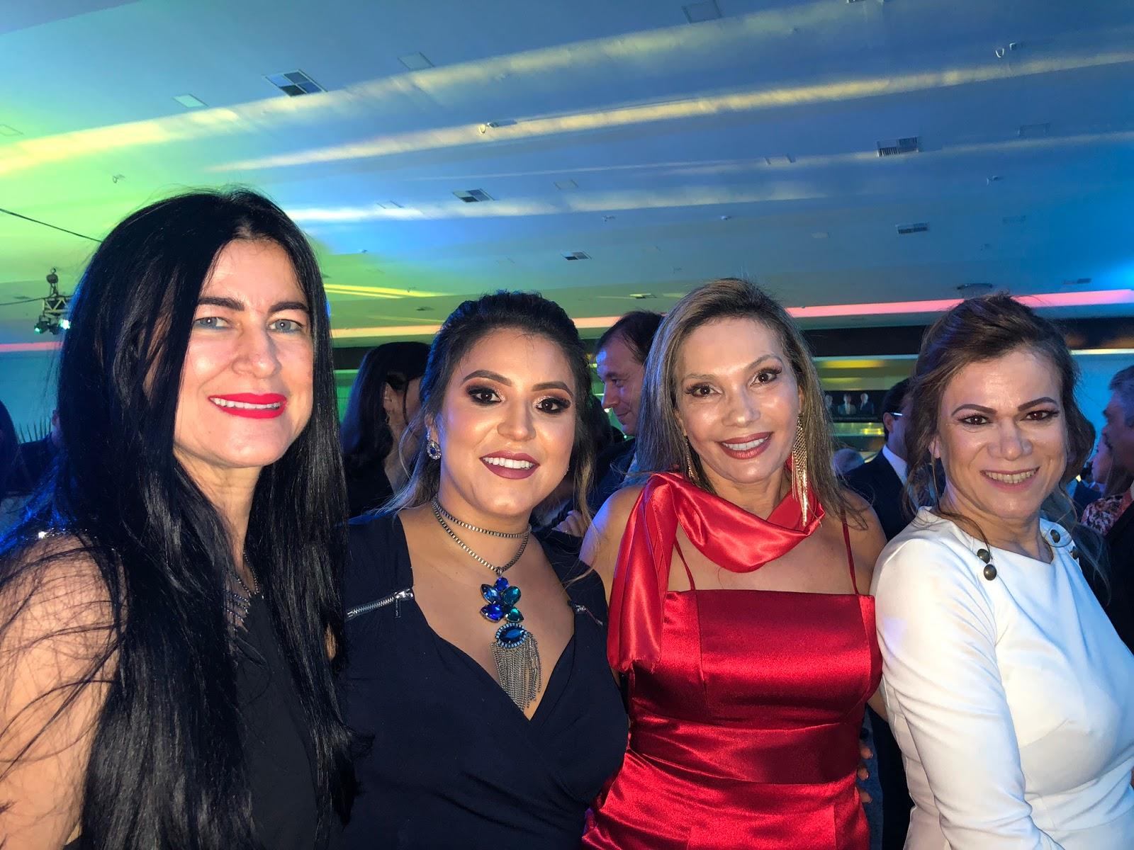 Prêmio Engenho de Jornalismo 2018 - 15 anos de premiação