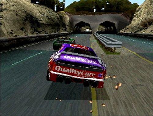 Download game rumble racing java jar lostpm.