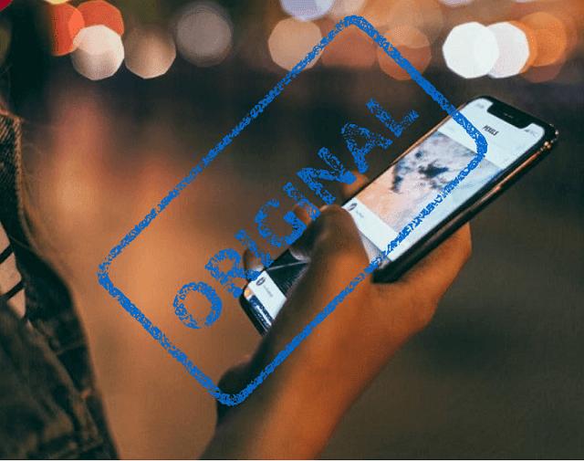 أفضل 5 تطبيقات علامة مائية للأندرويد 2019