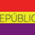 Actualidad del republicanismo