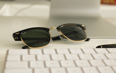 10 Best Sunglasses Brands for Men and women