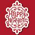 Selamat Tahun Baru 2019, Terus Produktif!