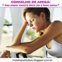 http://maisdoquelindeza.blogspot.com.br/2014/01/seu-maior-mestre.html