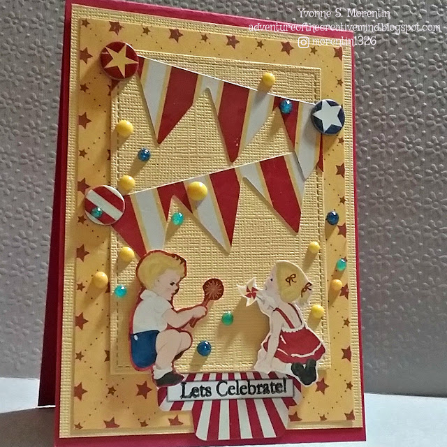 http://adventureofthecreativemind.blogspot.com/2017/06/love-from-lizi-june-2017-card-kit-10.html