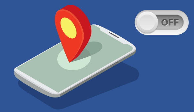 Turn On Facebook Location