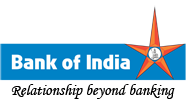 Bank Of India credit card toll free number