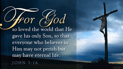 good friday pics and quotes