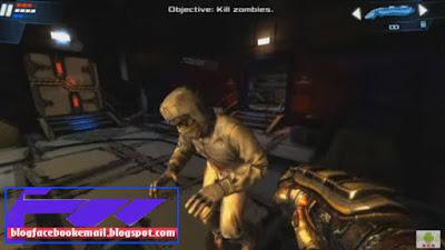 game petualangan android terbaik dead effect 2