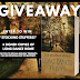 Cover Reveal & Giveaway - Long Dance Home  by Julie Mayerson Brown
