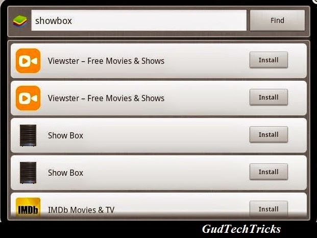 show-box-android-pc-windows-78xp-mac
