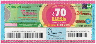 kerala lottery 13/4/2018, kerala lottery result 13.4.2018, kerala lottery results 13-04-2018, nirmal lottery NR 64 results 13-04-2018, nirmal   lottery NR 64, live nirmal lottery NR-64, nirmal lottery, kerala lottery today result nirmal, nirmal lottery (NR-64) 13/04/2018, NR 64, NR 64,   nirmal lottery NR64, nirmal lottery 13.4.2018, kerala lottery 13.4.2018, kerala lottery result 13-4-2018, kerala lottery result 13-4-2018,   kerala lottery result nirmal, nirmal lottery result today, nirmal lottery NR 64, www.keralalotteryresult.net/2018/04/13 NR-64-live-nirmal-  lottery-result-today-kerala-lottery-results, keralagovernment, result, gov.in, picture, image, images, pics, pictures kerala lottery, kl result,   yesterday lottery results, lotteries results, keralalotteries, kerala lottery, keralalotteryresult, kerala lottery result, kerala lottery result live,   kerala lottery today, kerala lottery result today, kerala lottery results today, today kerala lottery result, nirmal lottery results, kerala lottery   result today nirmal, nirmal lottery result, kerala lottery result nirmal today, kerala lottery nirmal today result, nirmal kerala lottery result,   today nirmal lottery result, nirmal lottery today result, nirmal lottery results today, today kerala lottery result nirmal, kerala lottery results   today nirmal, nirmal lottery today, today lottery result nirmal, nirmal lottery result today, kerala lottery result live, kerala lottery bumper   result, kerala lottery result yesterday, kerala lottery result today, kerala online lottery results, kerala lottery draw, kerala lottery results,   kerala state lottery today, kerala lottare, kerala lottery result, lottery today, kerala lottery today draw result, kerala lottery online purchase,   kerala lottery online buy, buy kerala lottery online