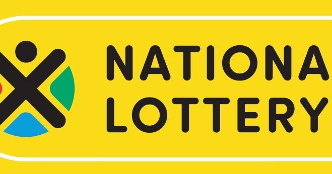 premier lotto blogspot