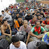 Imigresen cadang Pemburu Upahan tangkap PATI