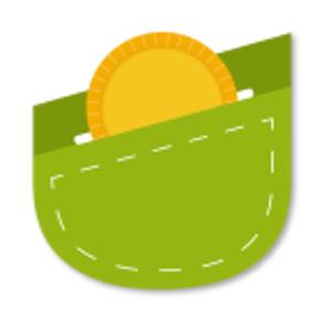 Kuber App Free Recharge