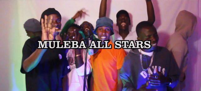 Download Video | Muleba All Stars - Muda
